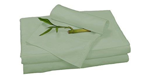 100-Bamboo-Rayon-Sheet-Sets-by-BedVoyage-the-Eco-Resort-Linen-Collection-is-Spa-and-Resort-Luxury-in-Your-Own-Bedroom-0-0
