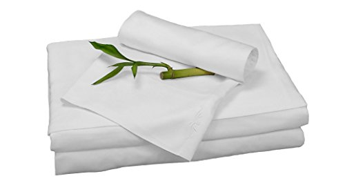 100-Bamboo-Rayon-Sheet-Sets-by-BedVoyage-the-Eco-Resort-Linen-Collection-is-Spa-and-Resort-Luxury-in-Your-Own-Bedroom-0-1