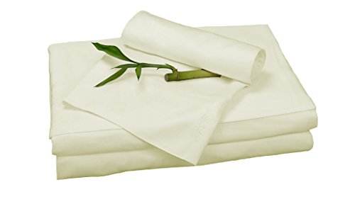 100-Bamboo-Rayon-Sheet-Sets-by-BedVoyage-the-Eco-Resort-Linen-Collection-is-Spa-and-Resort-Luxury-in-Your-Own-Bedroom-0