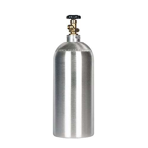 10lb-co2-Tank-New-Aluminum-Cylinder-with-CGA320-Valve-0