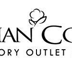 1200-Thread-Count-Siberian-Goose-Down-Comforter-100-Egyptian-Cotton-750FP-50oz-1200TC-White-Stripe-0-0