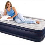 2-Pack-Intex-Deluxe-Twin-Pillow-Rest-Raised-Air-Mattresses-Pumps-2-x-67731E-0-1