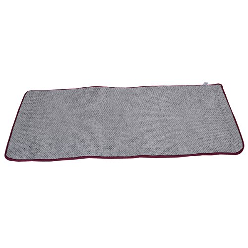 24-x-60-Non-slip-Back-Rug-Soft-Bathroom-Carpet-Memory-Foam-Bath-Mat-Wine-0-0