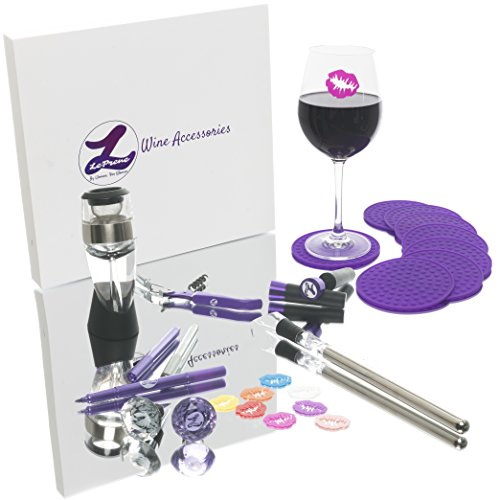 26-Piece-Wine-Accessory-Set-For-Women-by-LePrene-0