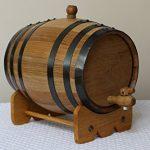 3-Liter-American-White-Oak-Barrel-Scotch-Whisky-Kit-0-1