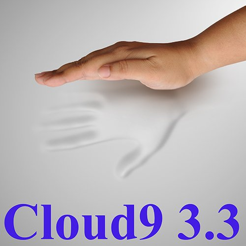 33-Cloud9-3-Inch-100-Visco-Elastic-Memory-Foam-Mattress-Topper-0