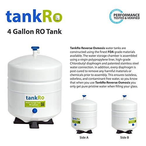 40-Gallon-Reverse-Osmosis-RO-Water-Storage-Tank-by-TANKRO-0-0