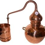 5-Gallon-Copper-Alembic-Still-for-whiskey-moonshine-essential-oils-etc-0