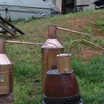 5-Gallon-Copper-Moonshine-Still-0-0