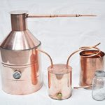 5-Gallon-Copper-Moonshine-Still-0