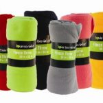 50-x-60-Inch-Ultra-Soft-Fleece-Throw-Blanket-Wholesale-Case-Pack-24-0