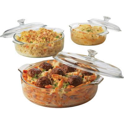 6-Piece-Glass-Casserole-Set-0