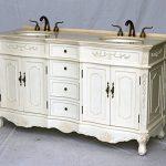 60-Inch-Antique-Style-Double-Sink-Bathroom-Vanity-Model-1905-60-261BE-0