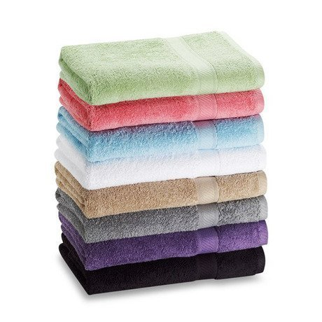 7-Pack-27-x-52-100-Cotton-Extra-Absorbent-Bath-Towels-0