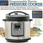 7-in-1-Multi-Functional-Pressure-Cooker-6Qt1000W-by-Yedi-Houseware-0