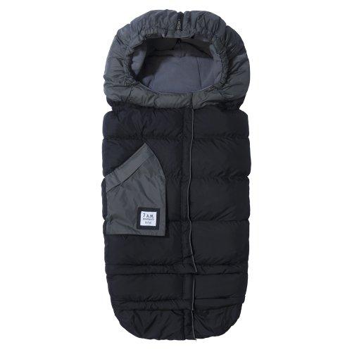 7AM-ENFANT-Blanket-212-Evolution-Extendable-Bunting-Adaptable-for-Strollers-0