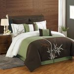 8-Piece-Bamboo-Embroidered-Comforter-Set-0