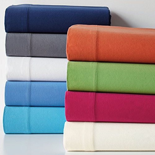 800-Thread-Count-Tailored-Pleated-Bedskirt-made-of-Single-Ply-Long-Staple-Egyptian-Cotton-15-inches-drop-with-perfect-fitting-for-bed-comes-with-100-SATISFACTION-AND-MONEY-BACK-GUARANTEE-0-1