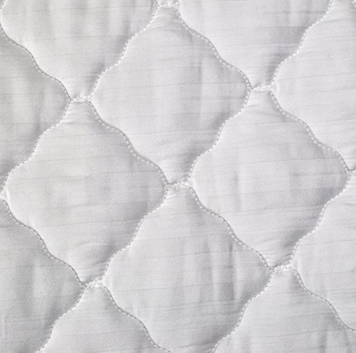 AB-Lifestyles-Short-Queen-Mattress-Pad-USA-MADE-Mattress-Cover-for-Camper-RV-Travel-Trailer-Mattresses-Size60x75-0-0