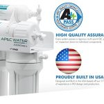 APEC-Water-ROES-50-Top-Tier-Built-in-USA-Ultra-Safe-5-Stage-Reverse-Osmosis-Drinking-Water-Filter-System-0-0