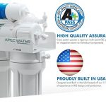 APEC-Water-Top-Tier-Alkaline-Mineral-Build-in-USA-Reverse-Osmosis-Drinking-Water-System-Ph-ROES-PH75-0-0