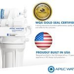 APEC-Water-Ultimate-RO-90-Top-Tier-Supreme-Built-in-USA-Ultra-Safe-High-Flow-90-GPD-Reverse-Osmosis-Drinking-Water-Filter-System-0-0