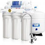 APEC-Water-Ultimate-RO-90-Top-Tier-Supreme-Built-in-USA-Ultra-Safe-High-Flow-90-GPD-Reverse-Osmosis-Drinking-Water-Filter-System-0