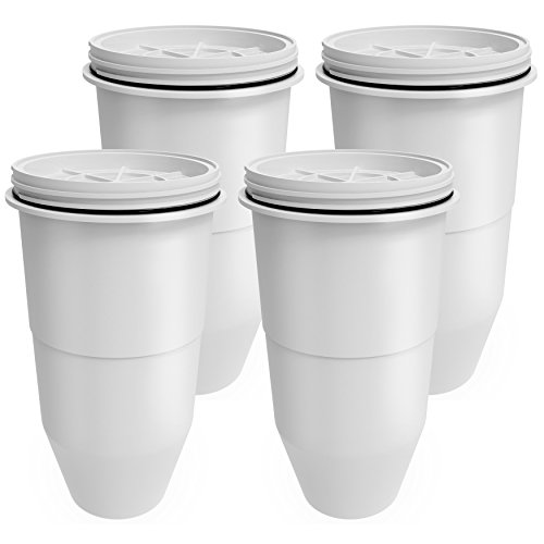 AQUACREST-Filter-Replacement-for-ZeroWater-Filter-ZR-017-4-Pack-0