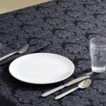 ASD-Living-Damask-Fleur-De-Lis-Round-Table-Cloth-0-0