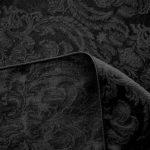 ASD-Living-Damask-Fleur-De-Lis-Round-Table-Cloth-0