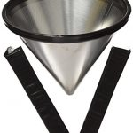 Able-Brewing-Kone-Coffee-Filter-for-Chemex-Coffee-Maker-stainless-steel-reusable-0-0