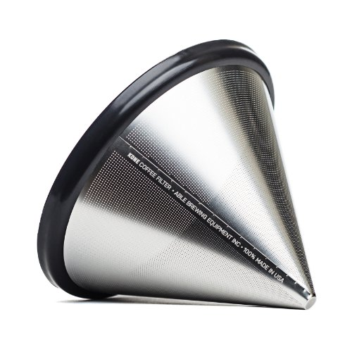 Able-Brewing-Kone-Coffee-Filter-for-Chemex-Coffee-Maker-stainless-steel-reusable-0