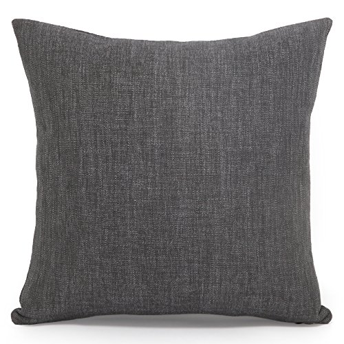 Acanva-Decorative-Accent-Throw-Pillow-Cushion-0