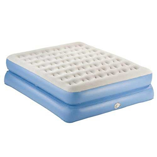 AeroBed-Classic-Double-High-Mattress-with-Pump-0