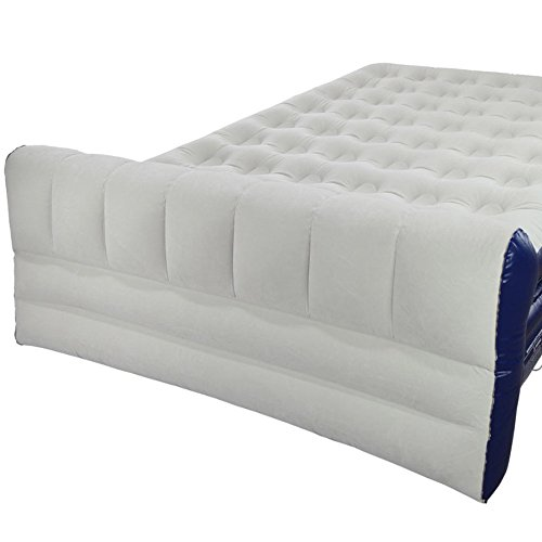 AeroBed-Elevated-Headboard-Air-Bed-with-Built-In-Pump-Size-Twin-0-1