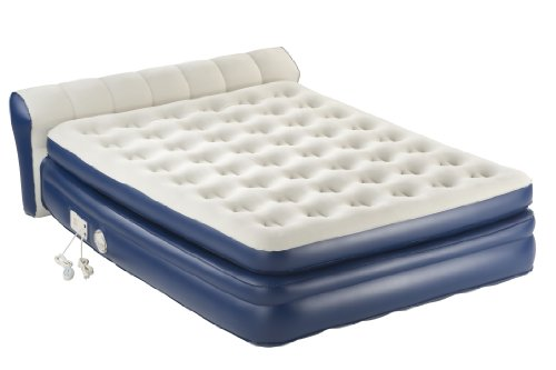 AeroBed-Premier-Bed-with-Headboard-0