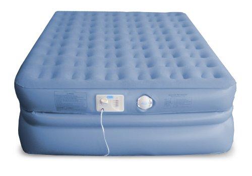 AeroBed-Raised-Signature-Comfort-Bed-0