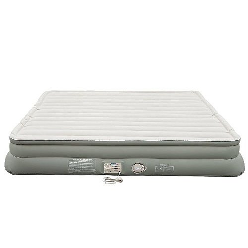 Aerobed-2000012050-King-Elevated-Double-High-Airbed-Inflatable-Mattress-14-Inch-0