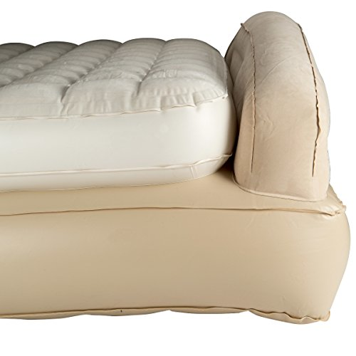 Aerobed-Elevated-Queen-Size-Sleigh-Bed-Wcushion-Top-0-1