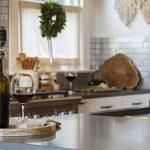 Aervana-One-Touch-Luxury-Wine-Aerator-Original-Award-Winning-Meets-FDA-Standards-Electric-Wine-Aerator-0-0