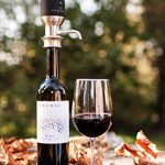 Aervana-One-Touch-Luxury-Wine-Aerator-Original-Award-Winning-Meets-FDA-Standards-Electric-Wine-Aerator-0