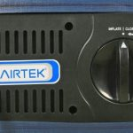 Airtek-Eastern-King-Size-76×80-Keystone-series-Raised-Flocked-Top-Air-Mattress-Airbed-AATKR0401-0-1