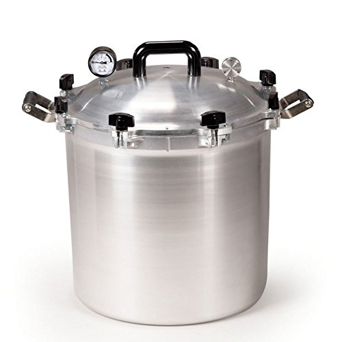 All-American-Quart-Pressure-CookerCanner-0