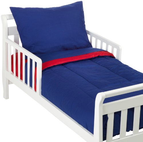 American-Baby-Company-100-Cotton-Percale-4-piece-Toddler-Bed-Set-0-1