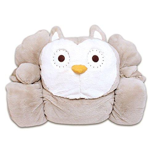 Animal-Adventure-Sleeping-Bags-0