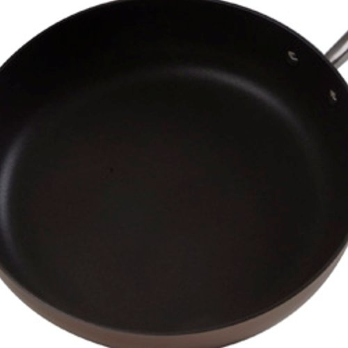 Anolon-Advanced-Bronze-Hard-Anodized-Nonstick-11-Piece-Cookware-Set-0-1