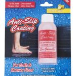 Anti-Slip-Coating-0