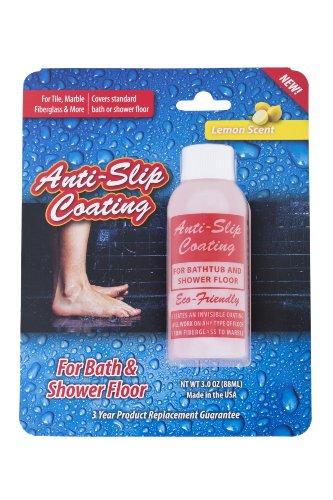 Anti-Slip-Coating-0