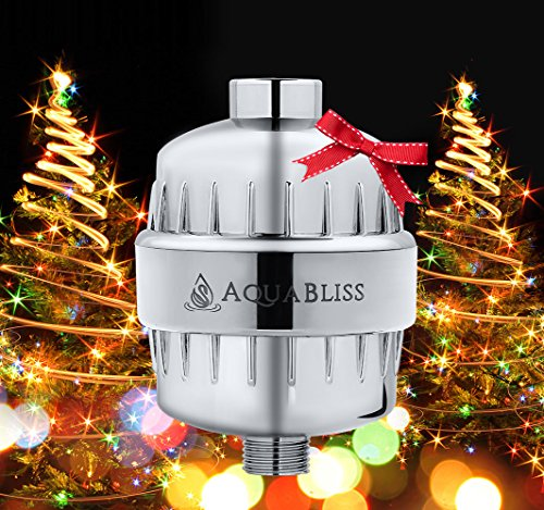 AquaBliss-High-Output-Universal-Shower-Filter-with-Replaceable-3-Stage-Filter-Cartridge-Chrome-0-0