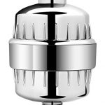 AquaBliss-High-Output-Universal-Shower-Filter-with-Replaceable-3-Stage-Filter-Cartridge-Chrome-0